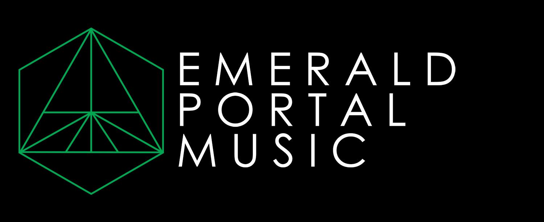 Emerald Portal Music